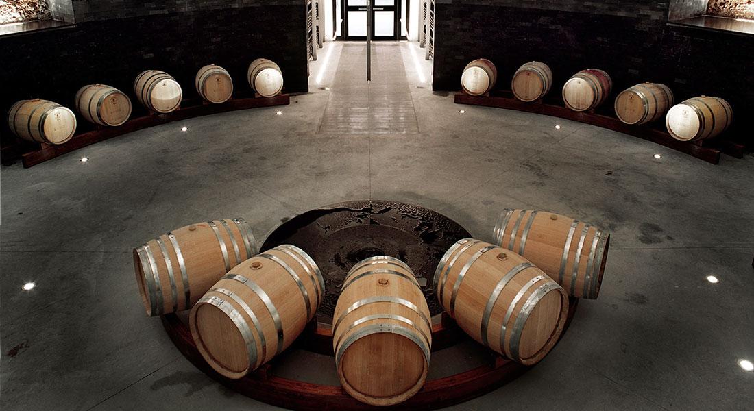 winery-basilicata