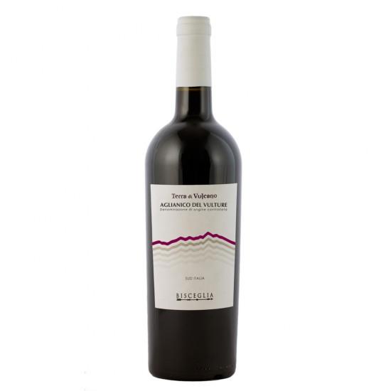 aglianico-del-vulture-wine