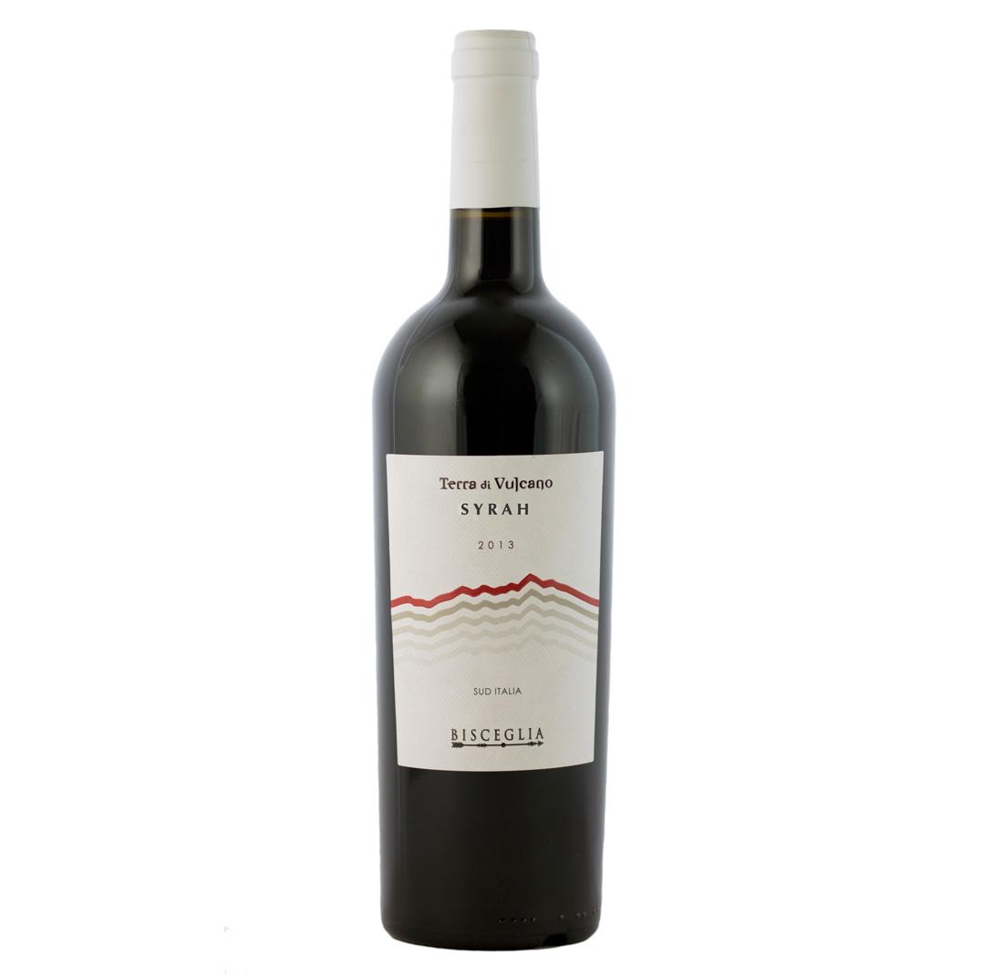 syrah-wine
