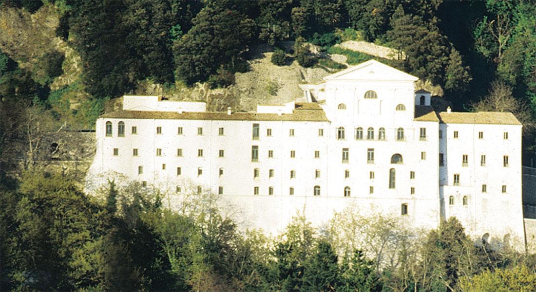 bisceglia-wine-tours