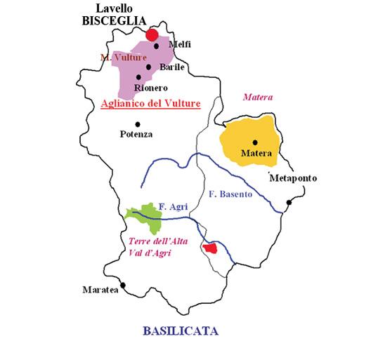 itinerari-basilicata