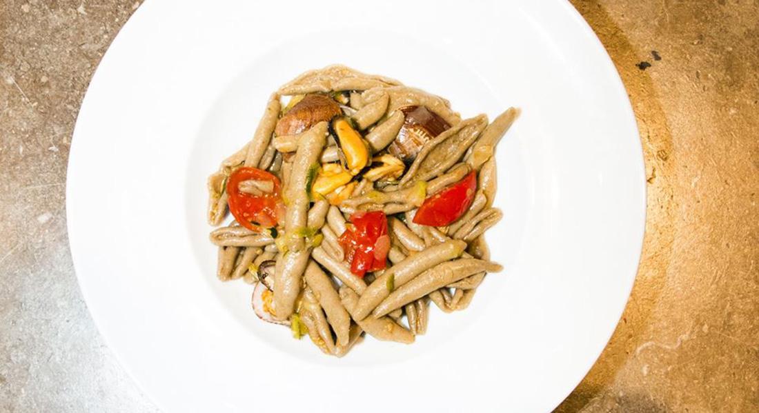 ristorante-basilicata