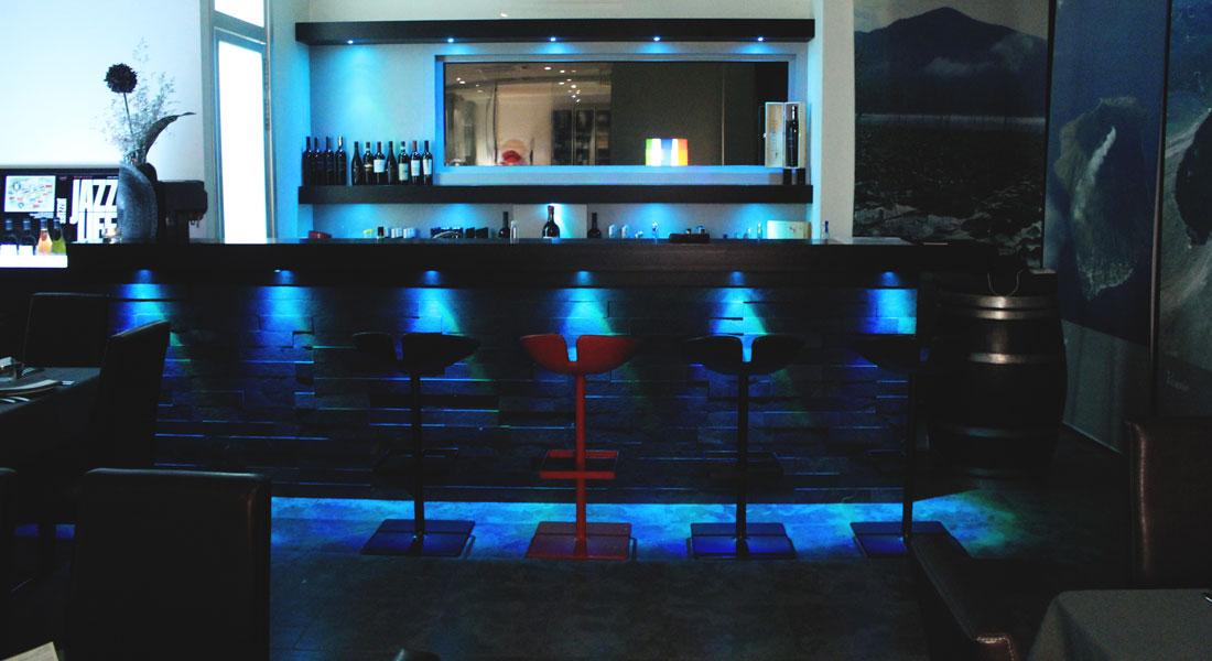 vulcano-bar-basilicata