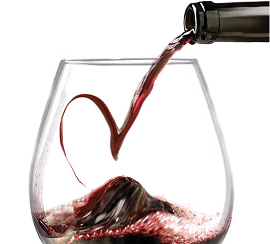 wine-tours-basilicata